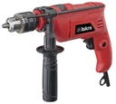 IMPACT DRILL  WITH TOOL SET ISKRA GX-BMC002