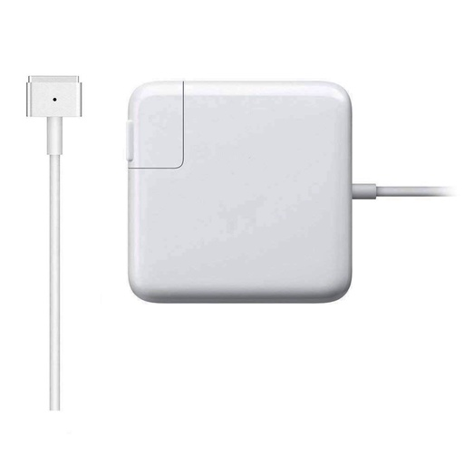 [NRG.AD.MS45] MagSafe 2 полнач за Apple MacBook Air 45W od 2012 A1436