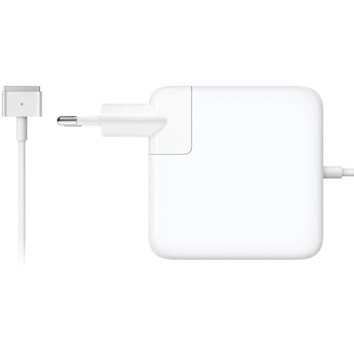 [NRG.AD.MS60] Полнач за Apple MacBook Pro 60W MagSafe 2 A1435